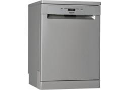 Посудомоечная машина Hotpoint-Ariston HFC 3B19 недорого