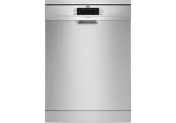 Посудомоечная машина AEG FFB 62700PM