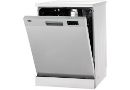 Посудомоечная машина Beko DFN16410S - Интернет-магазин Denika