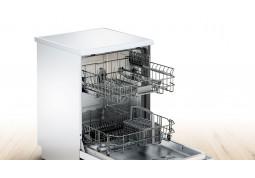Посудомоечная машина Bosch SMS25AW03E описание