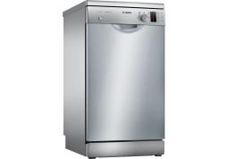 Посудомоечная машина Bosch SPS 25CI07E