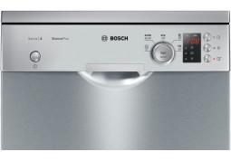 Посудомоечная машина Bosch SPS 25CI07E недорого
