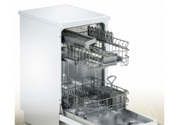 Посудомоечная машина Bosch SPS 25CI07E в интернет-магазине