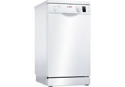 Посудомоечная машина Bosch SPS 25CW04E