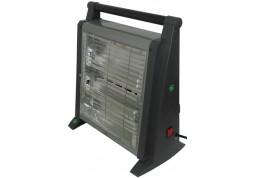 ИК обогреватель ST 32-200-02 отзывы
