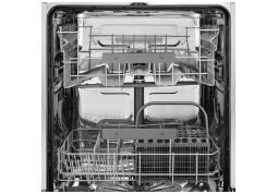 Посудомоечная машина AEG FFB53610ZM цена