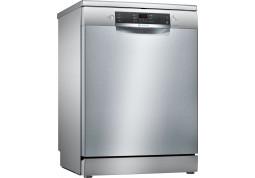 Посудомоечная машина Bosch SMS 46AI01E