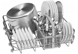 Посудомоечная машина Bosch SMS 46AI01E недорого