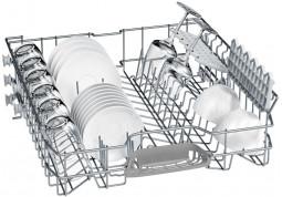 Посудомоечная машина Bosch SMS 46AI01E отзывы