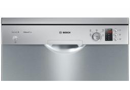 Посудомоечная машина Bosch SMS25AI05E цена
