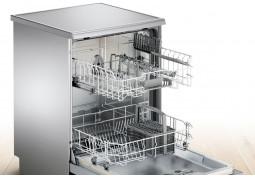 Посудомоечная машина Bosch SMS25AI05E фото