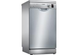 Посудомоечная машина Bosch SPS 25CI02E