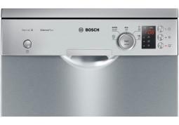 Посудомоечная машина Bosch SPS 25CI02E описание
