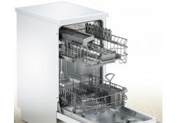 Посудомоечная машина Bosch SPS 25CI02E стоимость
