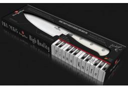 Кухонный нож Berlinger Haus Piano BH-2076 в интернет-магазине