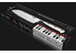 Кухонный нож Berlinger Haus Piano BH-2077 описание