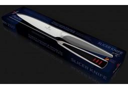 Кухонный нож Berlinger Haus Phantom BH-2127 описание