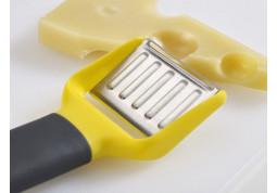 Кухонный нож Joseph Joseph 20106 в интернет-магазине