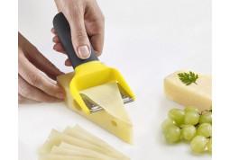 Кухонный нож Joseph Joseph 20106 купить
