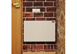Керамическая панель Dimol Mini 01 (белый) дешево
