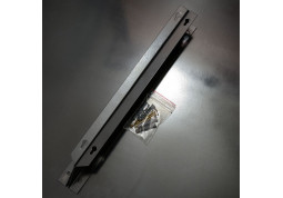 Керамическая панель Dimol Mini 01 (белый) отзывы
