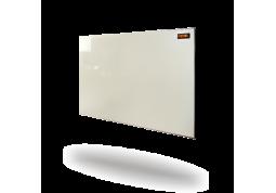 Керамическая панель Dimol Mini 01 (белый)