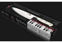Кухонный нож Berlinger Haus Piano BH-2075 стоимость