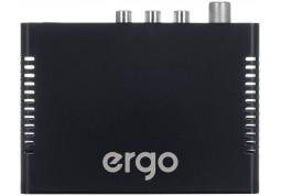 ТВ тюнер Ergo 1108 купить