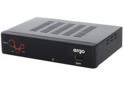 ТВ тюнер Ergo DVB-T2 1638 - Интернет-магазин Denika