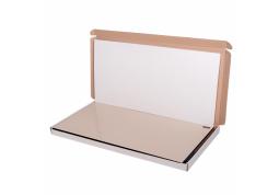 Керамическая панель Dimol Maxi 05 (кремовый) дешево