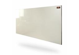 Керамическая панель Dimol Maxi 05 (кремовый)