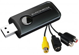 EvroMedia MacWin DVD Maker недорого