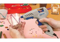 Клеевой пистолет Dremel 930 купить