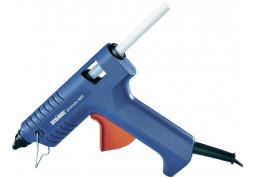 Клеевой пистолет STEINEL Gluematic 3002 Set стоимость