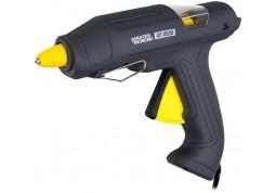 Клеевой пистолет Master Tool 42-0505
