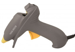 Клеевой пистолет Master Tool 42-0507