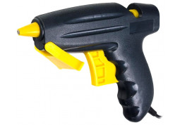 Клеевой пистолет ATEX 42AT521