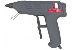 Клеевой пистолет PROLINE 42931