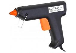 Клеевой пистолет ATEX 42AT501