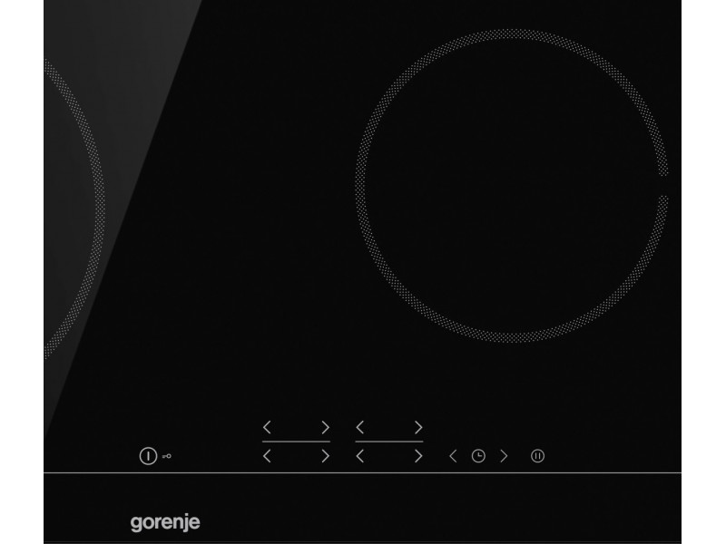 Варочная поверхность Gorenje ECT 641 BSC отзывы