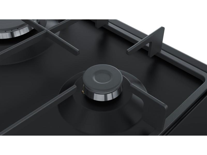 Варочная поверхность Bosch PGP6B6O90R недорого