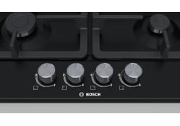 Варочная поверхность Bosch PGP6B6O90R описание