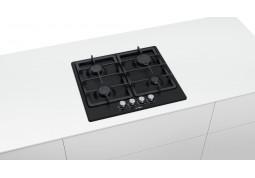 Варочная поверхность Bosch PGP6B6O90R цена