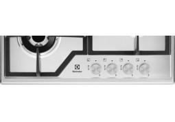 Варочная поверхность Electrolux EGS 6436 WW купить