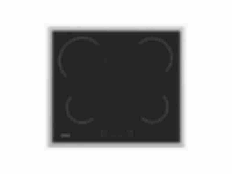 Варочная поверхность Candy CH 64 FC