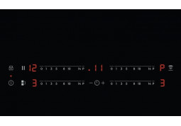 Варочная поверхность Electrolux IPE 6453KF недорого
