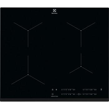 Варочная поверхность Electrolux IPE 6450KF