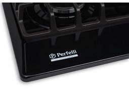 Варочная поверхность Perfelli HGM 61620 BL фото