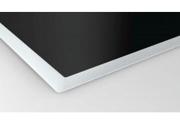 Варочная поверхность Bosch PIF 645 BB1E дешево