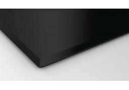 Варочная поверхность Bosch PVS 851 F21E описание
